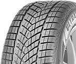 Goodyear UltraGrip Performance SUV Gen-1 235/60 R18 107 H XL Zimní