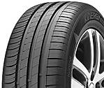Hankook Kinergy eco K425 195/65 R15 91 T VW Letní