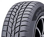 Hankook Winter i*cept RS W442 205/60 R16 96 H XL Zimní