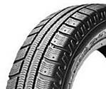 Michelin Compact C2 145/65 R14 70 S Letní