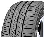 Michelin Energy Saver+ 185/55 R15 82 H GreenX Letní