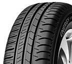 Michelin Energy Saver 195/55 R16 87 H G1 GreenX Letní