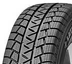 Michelin LATITUDE ALPIN 255/50 R19 107 H MO XL GreenX Zimní