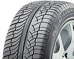 Michelin Latitude Diamaris 255/45 R18 99 V Letní