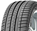 Michelin Pilot Sport 3 275/35 ZR18 99 Y XL GreenX Letní