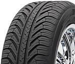 Michelin Pilot Sport A/S+ 285/40 R19 103 V N1 GreenX Letní