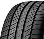 Michelin Primacy HP 205/55 R16 91 H FR, GreenX Letní