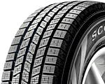 Pirelli SCORPION ICE & SNOW 255/50 R19 107 H XL FR Zimní