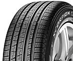 Pirelli Scorpion VERDE All Season 235/65 R18 110 H J XL Univerzální