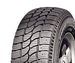 Tigar CARGO SPEED WINTER 175/65 R14 C 90/88 R Zimní