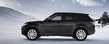 AEZ Reef si SUV 9x20 5x112 ET35 Stříbrný lak