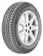 BFGoodrich G-FORCE WINTER 245/45 R17 99 V XL Zimní