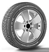 BFGoodrich G-FORCE WINTER 2 225/60 R16 102 H XL Zimní