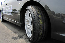 Bridgestone Potenza Adrenalin RE002 245/40 R18 97 W XL FR Letní