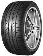 Bridgestone Potenza RE050A 215/40 R17 87 V VW XL Letní