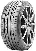 Bridgestone Potenza S001 245/50 R18 100 W MO EXT-dojezdová FR Letní