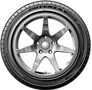 Bridgestone Potenza S001 295/35 R20 101 Y F RFT-dojezdová Letní