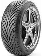 Bridgestone Potenza S02 245/45 R16 90 Y N3 Letní