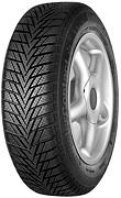 Continental ContiWinterContact TS 800 175/55 R15 77 T FR Zimní