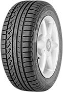Continental ContiWinterContact TS 810 195/55 R16 87 T MO FR Zimní