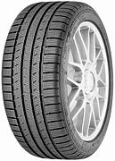 Continental ContiWinterContact TS 810S 195/55 R16 87 H * Zimní