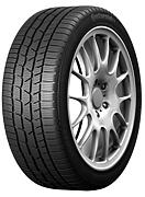 Continental ContiWinterContact TS 830P 225/55 R16 95 H Zimní
