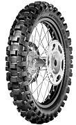 Dunlop GEOMAX MX32 80/100 -12 41 M TT Zadní Terénní