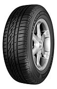 Firestone Destination HP 235/55 R17 99 H FR Letní
