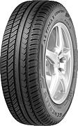 General Tire Altimax Comfort 165/60 R14 75 H Letní