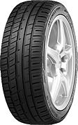General Tire Altimax Sport 205/55 R16 91 Y Letní