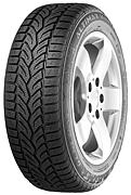 General Tire Altimax Winter Plus 195/60 R15 88 T Zimní