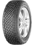 General Tire Grabber AT 255/60 R18 112 H XL FR Univerzální