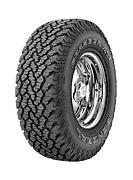 General Tire Grabber AT2 255/60 R18 112 H XL Univerzální
