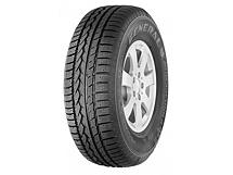 General Tire Snow Grabber 235/55 R18 104 H XL FR Zimní