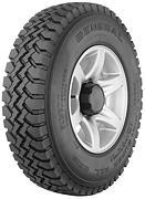 General Tire Super All Grip 7,5/není R16 C 112/110 N TT Celoroční