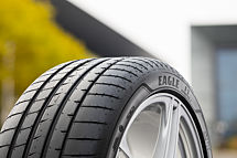 Goodyear Eagle F1 Asymmetric 3 255/35 R18 94 Y XL Letní