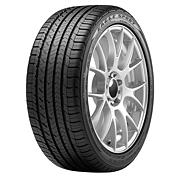 Goodyear Eagle SP ALL Seasons 255/60 R18 108 H AO Univerzální