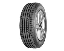 GoodYear Efficientgrip 215/55 R16 93 H Letní