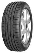 GoodYear Efficientgrip Performance 215/50 R17 91 V Letní