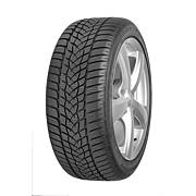 Goodyear UltraGrip 8 Performance 195/55 R16 87 H * Zimní