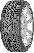 Goodyear UltraGrip Performance Gen-1 225/45 R18 95 V XL FR Zimní