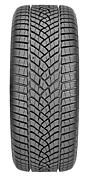 Goodyear UltraGrip Performance Gen-1 245/45 R17 99 V XL FR Zimní