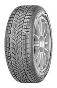 Goodyear UltraGrip Performance SUV Gen-1 255/55 R19 111 V XL Zimní
