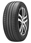 Hankook Kinergy eco K425 205/55 R16 94 H XL FR Letní