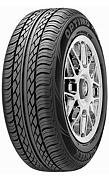 Hankook Optimo K406 185/55 R15 82 V GM Letní