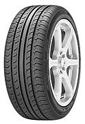 Hankook Optimo K415 205/55 R16 91 H GM Letní