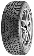 Hankook Winter i*cept RS W442 205/65 R15 99 T XL Zimní