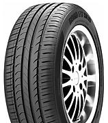 Kingstar Road Fit SK10 215/55 R16 93 V Letní