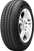 Kingstar Road Fit SK70 175/65 R15 84 T Letní