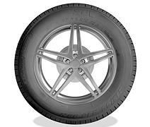 Kormoran SUV Summer 225/55 R18 98 V Letní